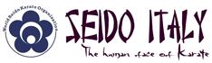 Seido Italy Karate - Scuola di Karate per adulti e per bambini in Sesto fiorentino