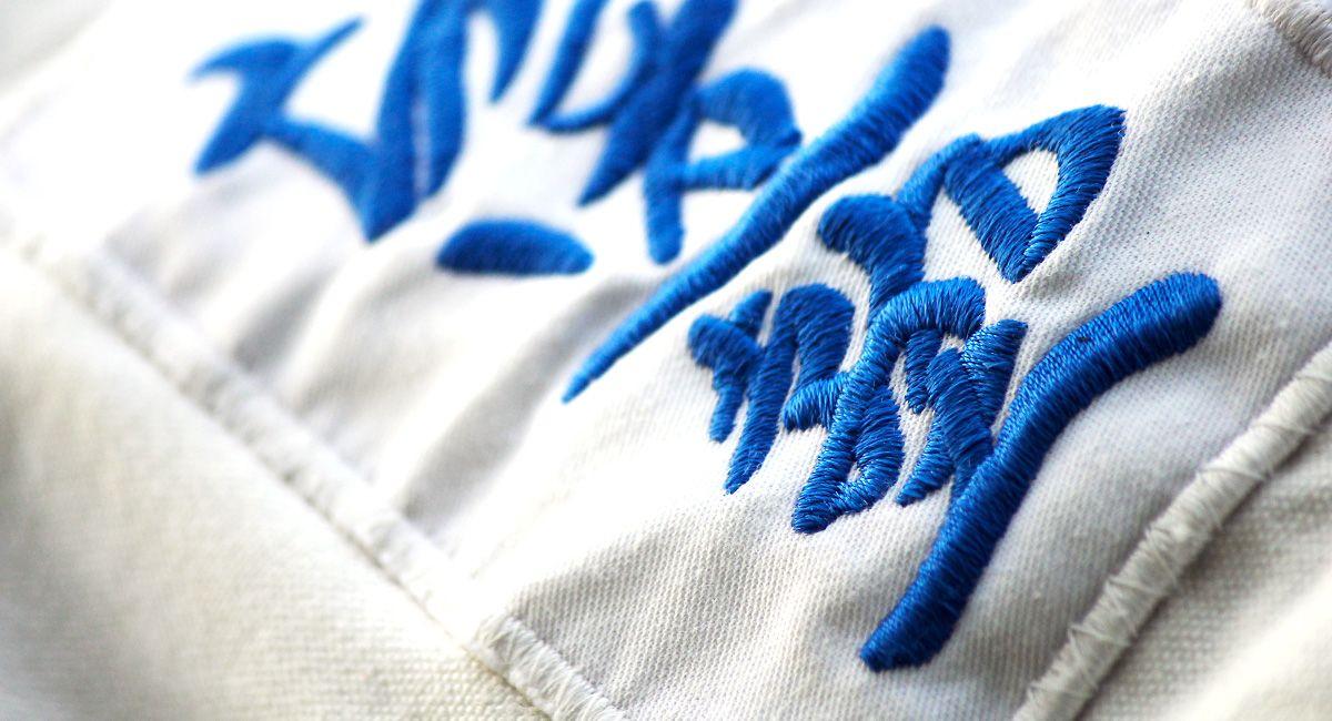 Seido Juku - Seido Karate Italy
